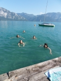 Am Attersee (116)