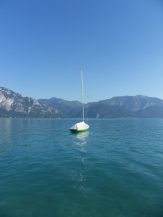 Am Attersee (117)