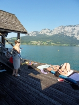 Am Attersee (118)