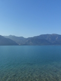 Am Attersee (13)