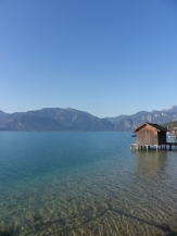 Am Attersee (16)