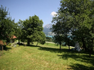 Am Attersee (2)