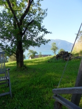 Am Attersee (53)