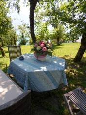 Am Attersee (72)