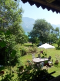Am Attersee (75)