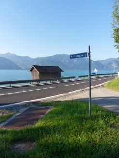 Am Attersee (9)