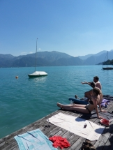 Am Attersee (93)