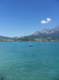 Am Attersee (94)