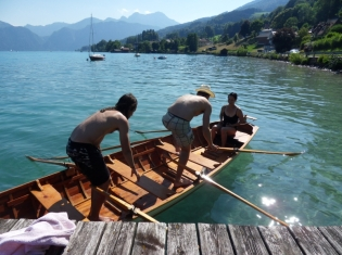 Am Attersee (98)