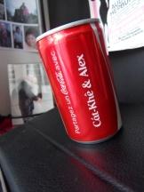 Partagez avec Coca-Cola (3)