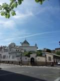 La Mosquée (10)