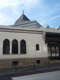 La Mosquée (11)