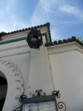 La Mosquée (3)