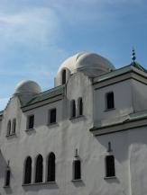 La Mosquée (6)