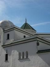 La Mosquée (7)
