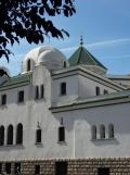 La Mosquée (8)
