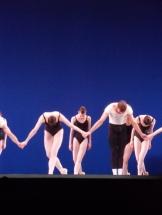 Les étés de la Danse (6)