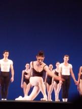 Les étés de la Danse (7)