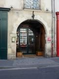 Rive Gauche - Rive Droite (2)