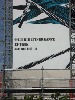 Streetart-Galerie Itinerrance (3)