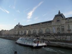 Bateaux Parisiens (10)