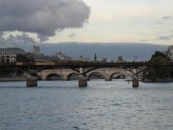 Bateaux Parisiens (11)