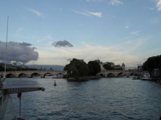 Bateaux Parisiens (12)