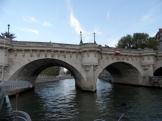 Bateaux Parisiens (14)