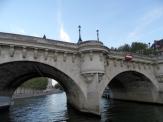 Bateaux Parisiens (15)