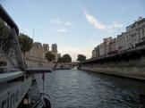 Bateaux Parisiens (18)