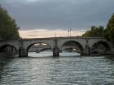 Bateaux Parisiens (25)