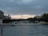 Bateaux Parisiens (26)