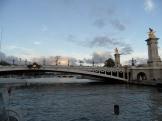 Bateaux Parisiens (3)