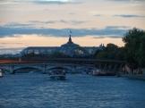 Bateaux Parisiens (30)