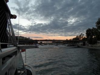 Bateaux Parisiens (31)