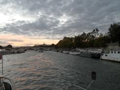 Bateaux Parisiens (32)