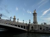 Bateaux Parisiens (4)