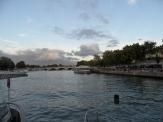 Bateaux Parisiens (5)