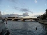 Bateaux Parisiens (6)