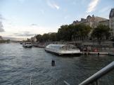 Bateaux Parisiens (7)