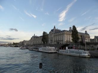 Bateaux Parisiens (9)