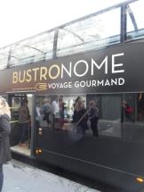 Bustronome (1)