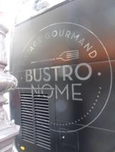 Bustronome (36)