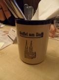 Köln - Gaffel am Dom (14)