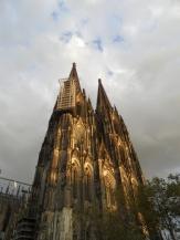 Köln - Gaffel am Dom (18)