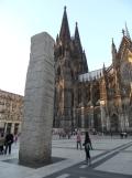 Köln - Gaffel am Dom (28)