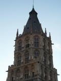 Köln - Gaffel am Dom (30)