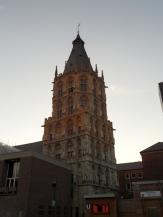Köln - Gaffel am Dom (31)