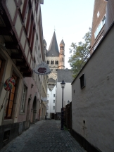 Köln - Gaffel am Dom (33)