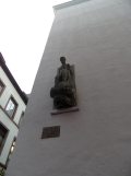 Köln - Gaffel am Dom (35)